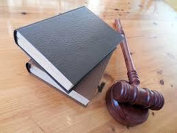prawnik bydgoszcz