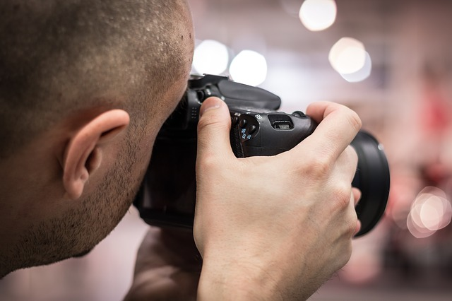 fotograf s?lubny