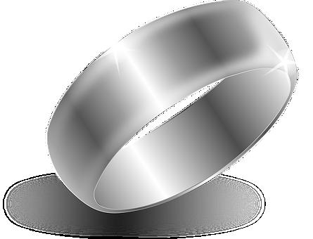 biżuteria ręcznie robiona artystyczna