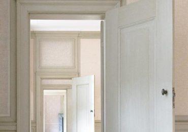 Polecane drzwi z drewna