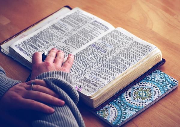 książki religijne na prezent