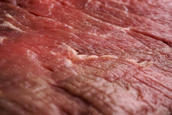 polipropylen pojemniki na mięso