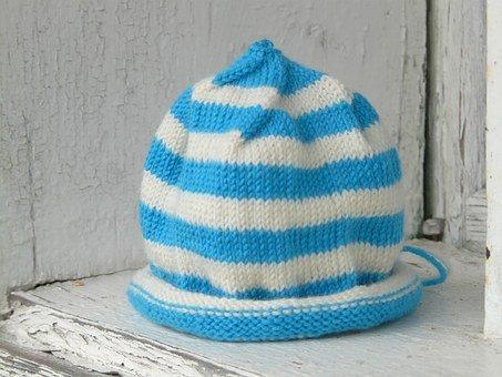 producenci czapek polscy