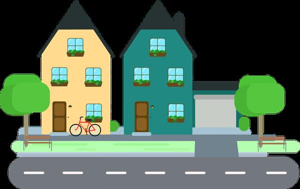 producent domków mobilnych całorocznych