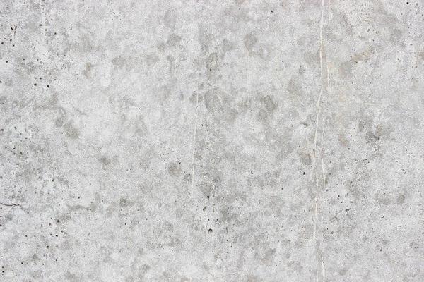 Jak produkować beton?