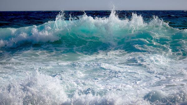 wakacje dla rodzin nad morzem